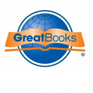 Profile picture for The Great Books Foundation