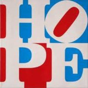 Profile picture for Ted Hope