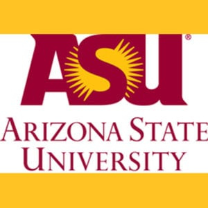 Profile picture for ASU Office of Public Affairs