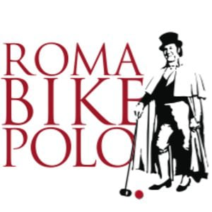 Profile picture for romabikepolo