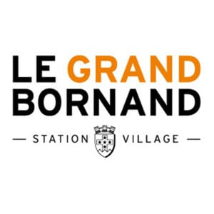 Profile picture for Le Grand-Bornand