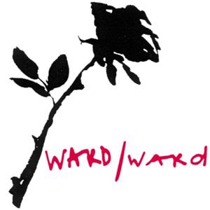Profile picture for WArd/waRD - Ann Van den Broek