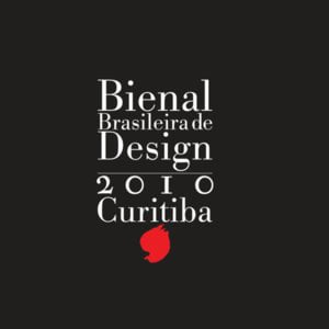 Profile picture for Bienal Brasileira Design 2010