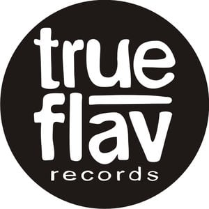 Profile picture for trueflavrecords