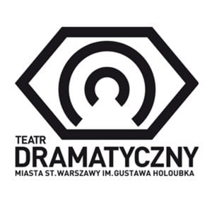 Profile picture for Teatr Dramatyczny