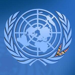 Profile picture for ONU Peru