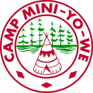 Profile picture for Camp Mini-Yo-We
