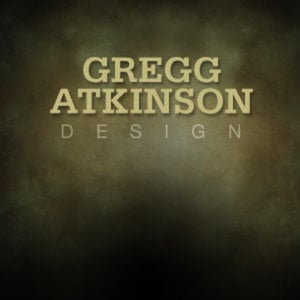 Profile picture for gregg atkinson