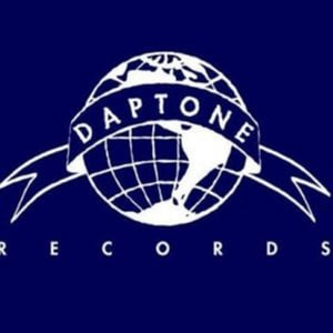 Profile picture for Daptone Records