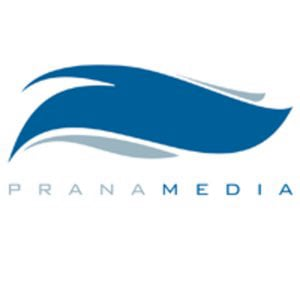 Profile picture for Pranamedia
