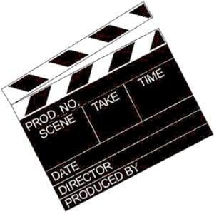 Profile picture for Cinema