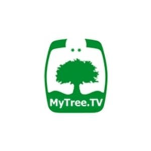 Profile picture for mytreetv