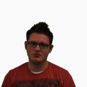 Profile picture for Gary Jones