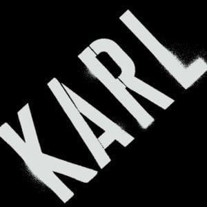 Profile picture for Karl