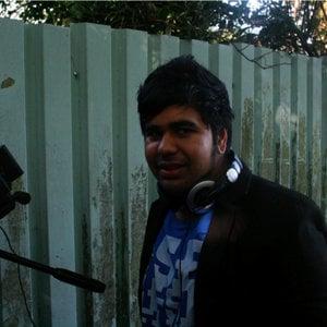 Profile picture for Mandip Sandhu