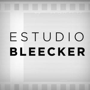 Profile picture for Estudio Bleecker