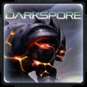 Profile picture for Darkspore
