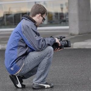 Profile picture for Bruno Lebel
