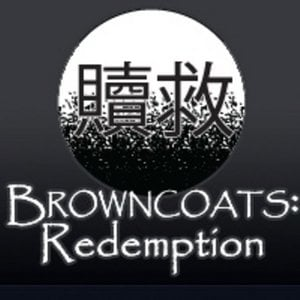 Profile picture for browncoatsmovie