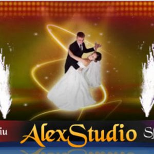 Profile picture for AlexStudio Vaslui