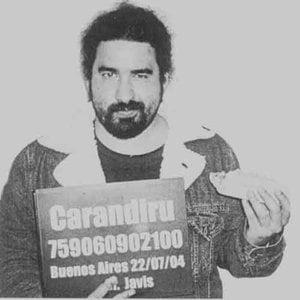 Profile picture for javis el errante