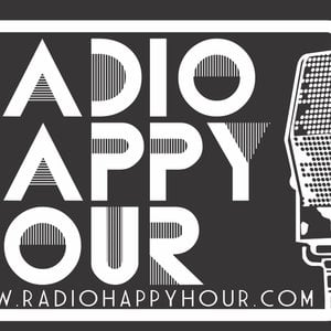 Profile picture for Radio Happy Hour