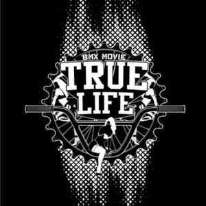 Profile picture for True Life