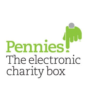 Profile picture for Pennies_ebox_orguk
