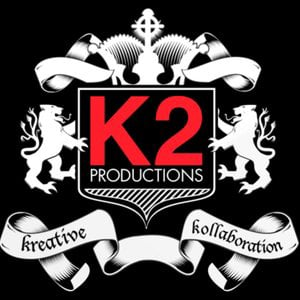 Profile picture for K2 Productions