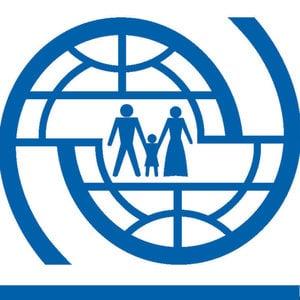 Profile picture for IOM
