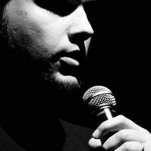 Profile picture for carlos villalba