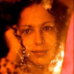 Profile picture for Joana estevao