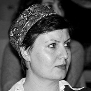 Profile picture for S.Nazarova