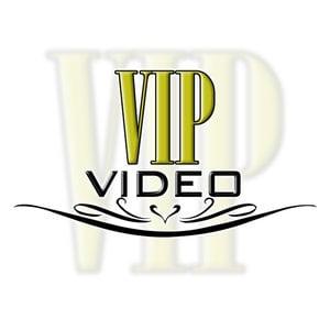 Profile picture for VIP Video