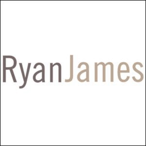 Profile picture for Ryan James