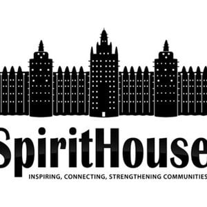 Profile picture for SpiritHouse Inc