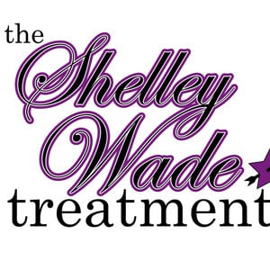 Profile picture for Shelley Wade
