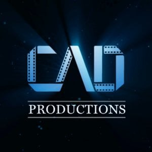Profile picture for cad-productions.org