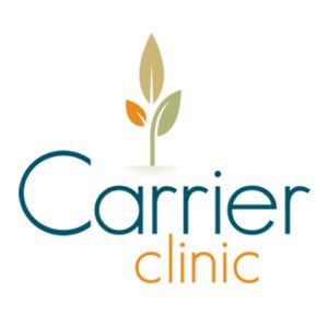 Profile picture for Carrier Clinic