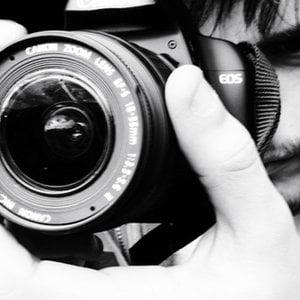 Profile picture for Giuseppe Albrizio