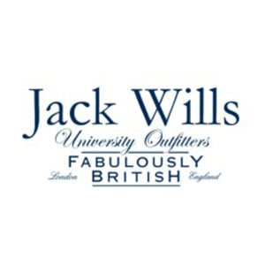 Profile picture for Jack Wills USA