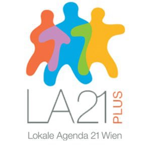 Profile picture for LA21 Plus Wien