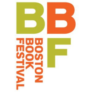 Profile picture for Boston Book Festival