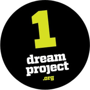 Profile picture for 1Dream Project