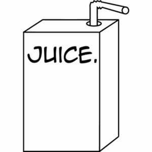 Profile picture for Juice