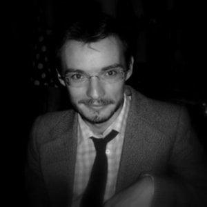 Profile picture for Daniel Moore