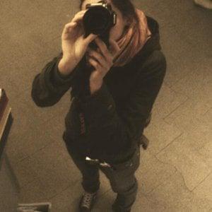 Profile picture for Eglania