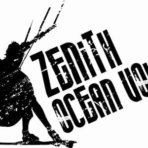 Profile picture for Zenith Ocean Voyages