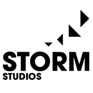 Profile picture for Storm Studios
