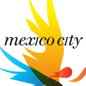 Profile picture for Mexico City